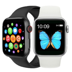 Touch Screen, applewatch, Waterproof, fitnesstracker