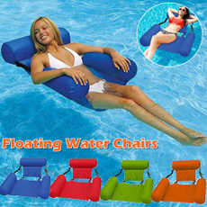 inflatablecushion, water, loungerchair, pvcloungerchair
