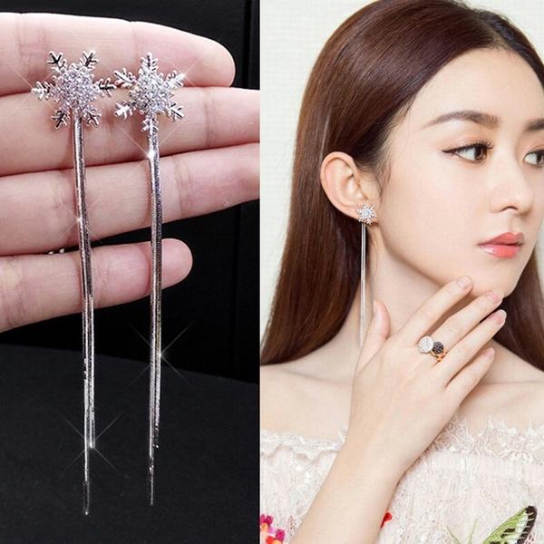 Fashion Jewelry, Tassels, Fashion, Jewelry