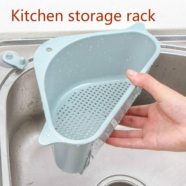 kitchenstoragerack, storagerack, drainrack, multifunctionstoragerack