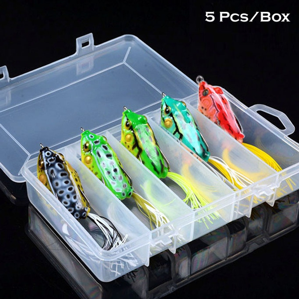 boatingfishing, bait, fishingbait, Fishing Lure