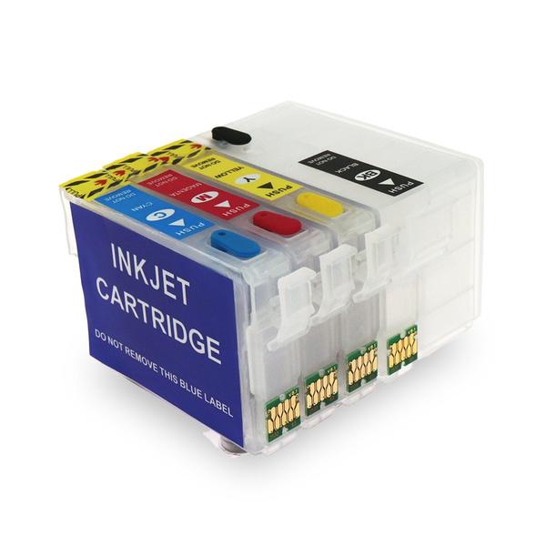 epsont2711inkcartridge, epsoninkcartridget2711, Epson, epsonworkforcewf7620