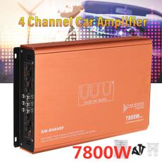 Remote Controls, Bass, amplifierbluetooth, amplifiersforhome
