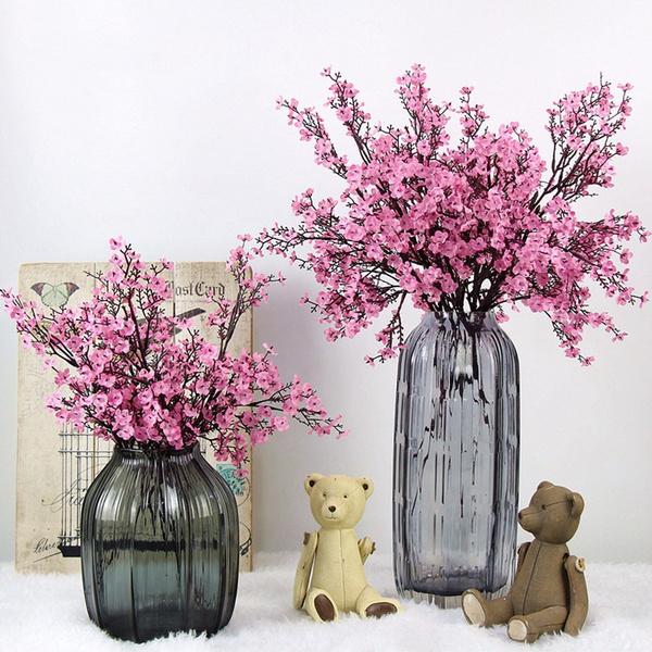 Home & Kitchen, Flowers, Home, babysbreath