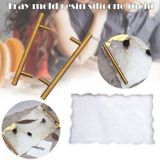 Art Supplies, siliconetraymoldforresin, diytraymold, siliconetraycoaster