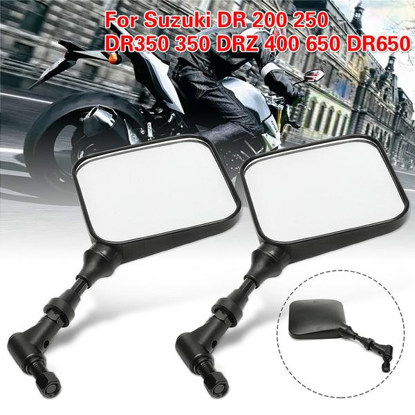 motorcycleaccessorie, sidemirror, handlebarmount, handlebarmirror