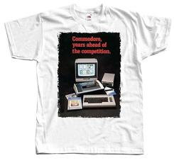 Fashion, Shirt, Vintage, Computers