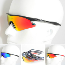 Fashion Accessory, Polarized, Hiking, Sports & Outdoors
