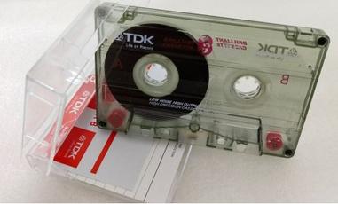 audioreceiver, cassettetape, Tape, recordingequipment