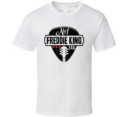 King, Fashion, Shirt, Gifts