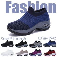 Sneakers, sneakerswomen, Ladies Fashion, Womens Shoes