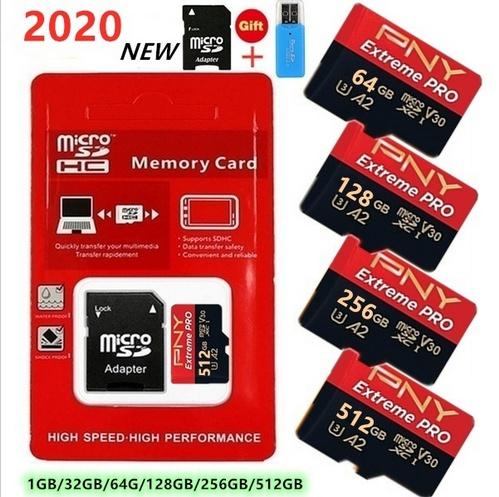 ssdhard, usb, sdcard, Memory Cards