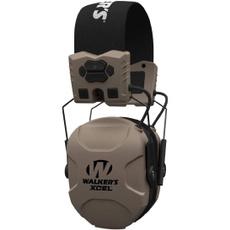 lowprofileearprotection, shooting, hearingprotectiondevice, Tool