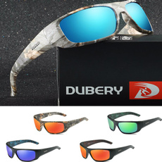 Fashion Sunglasses, UV400 Sunglasses, Fashion, Beach