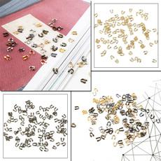 Jewelry, diyaccessorie, Handmade, claspsconnector