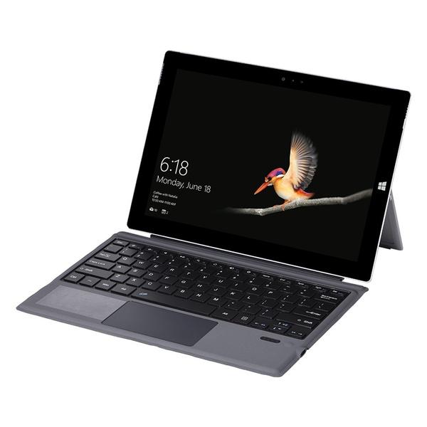 backlitkeyboard, Keyboards, wirelesskeyboard, microsoftsurface