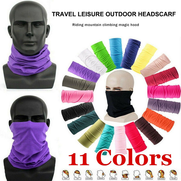 Scarves, outdoorscarf, Cycling, shield