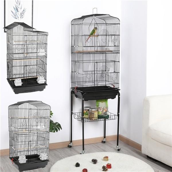 finchescage, Love, Pets, birdcage
