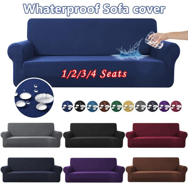 sofasllpcover, sofadecanto, Elastic, indoor furniture