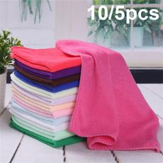 washcloth, Towels, facetowel, handsquaretowel