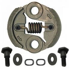 trimmerclutch, Clutch, outdoorpowerequipment, carburetorcarbrepairkit