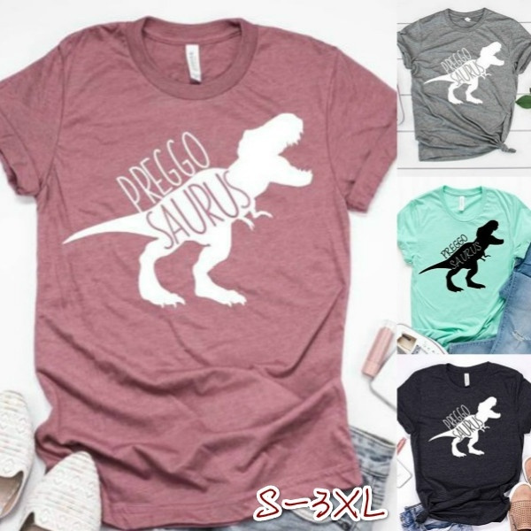 maternitytshirt, Summer, momshirt, Shirt
