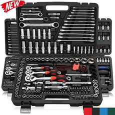 wrenchtool, motorcyclerepairtool, Power & Hand Tools, carrepairspanner