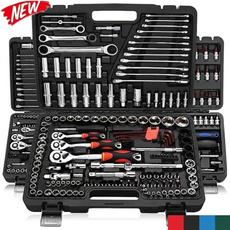 wrenchtool, motorcyclerepairtool, Power & Hand Tools, carrepairspanner