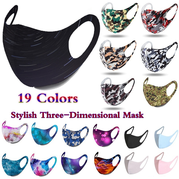 dustproofmask, dustmask, activatedcarbonmask, Masks