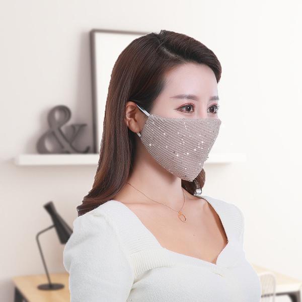 cottonantidustantihaze, skinfriendly, Fashion, mouthmask