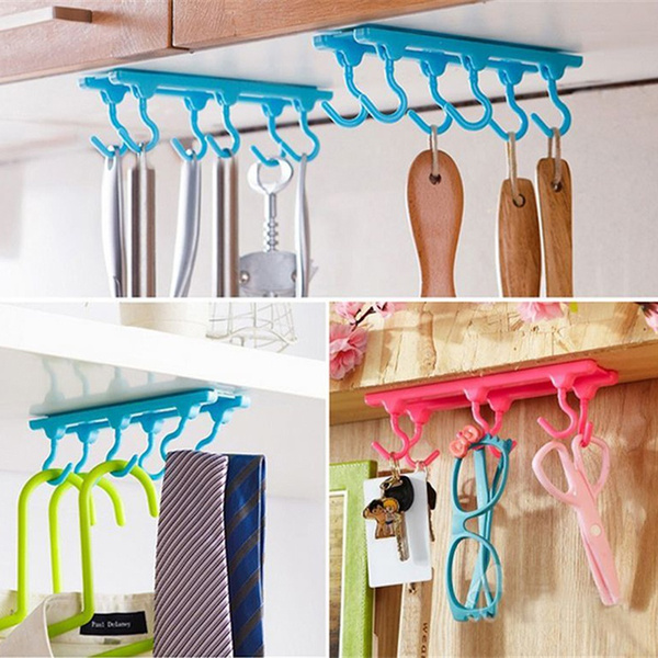 hookshanger, Fashion, kitchentoolshook, homestoragehook