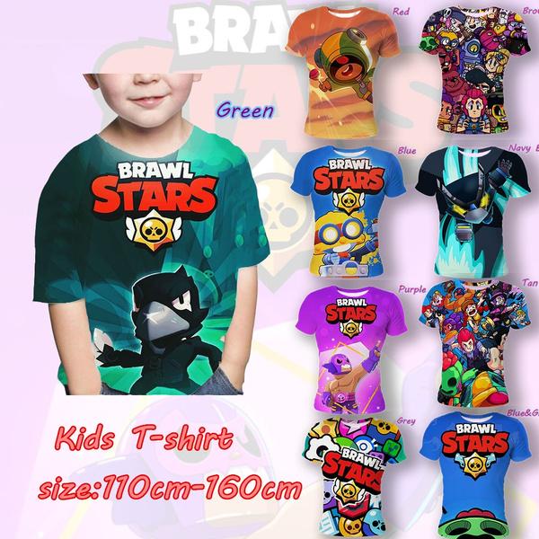 Summer, Fashion, kidsfashiontshirt, Shirt