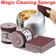 Cleaner, Kitchen & Dining, Cleaning Supplies, spongeeraser