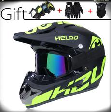 motorcycleaccessorie, Helmet, Bicycle, Gifts