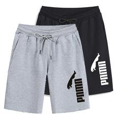 joggingpant, Beach Shorts, Casual pants, pants