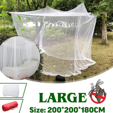 superfine, Outdoor, quarto, camping
