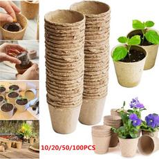 tray, Gardening, Garden, plantercontainer