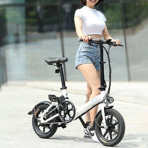 electricbike, ebike, Bicycle, Electric