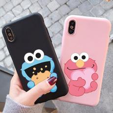 case, cute, iphone12, Samsung