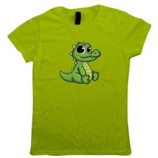 reptile, Fashion, Shirt, artist