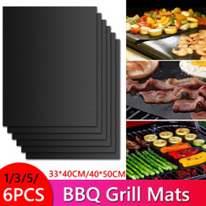 Grill, barbecuetool, Baking, Family