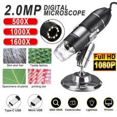 usb, digitalmicroscope1000x, digitalmicroscopeusb, microscopeaccessorie