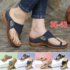 Shoes, Summer, Fashion Accessory, Sandals
