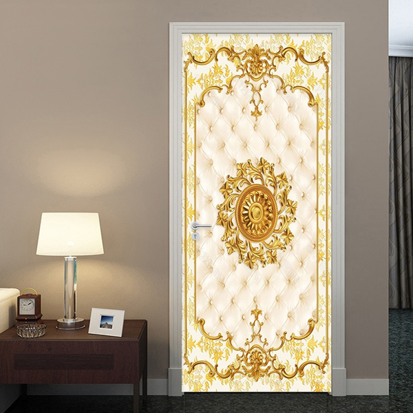 dormitorydecoration, Home Decor, Waterproof, Posters
