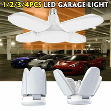 solarwalllamp, solarsensorlight, solargardenlight, ledsensorlight