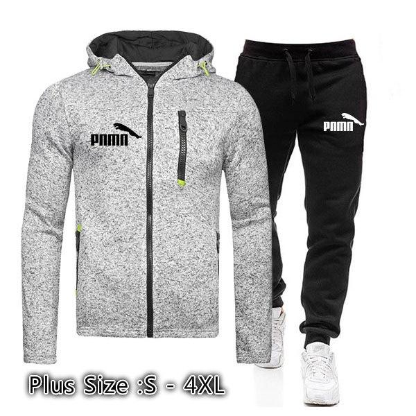hooded, runningsweatsuit, racinghoodie, Pullovers