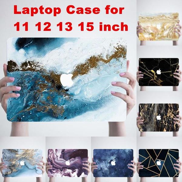 case, Laptop Case, macbookpro13case, macbookair11case