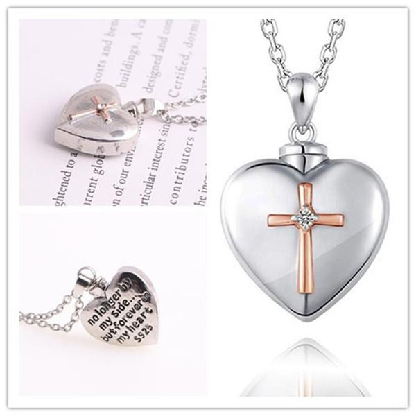 Box, Fashion, Necklace, commemorative