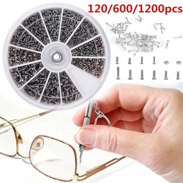 glasses repair, watchrepairkit, harware, Phone