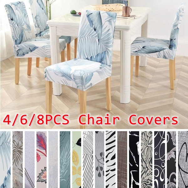 chaircover6pc, chaircover, highbackchaircover, Spandex